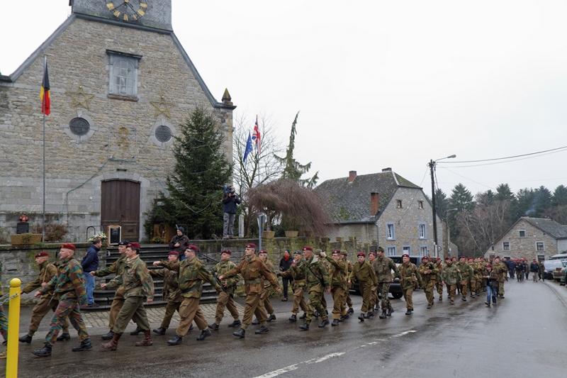 BURE...une histoire oubliée de la Bataille des Ardennes 1301060934037132810735844