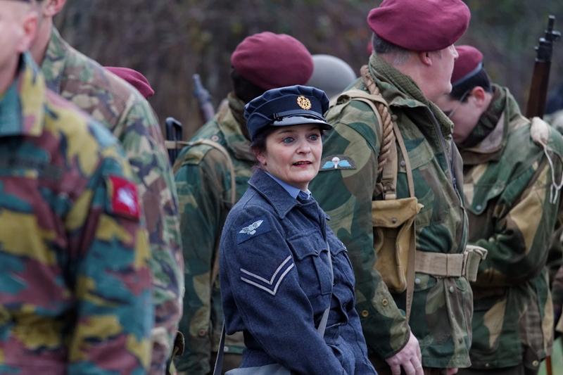 BURE...une histoire oubliée de la Bataille des Ardennes 1301060942267132810735861