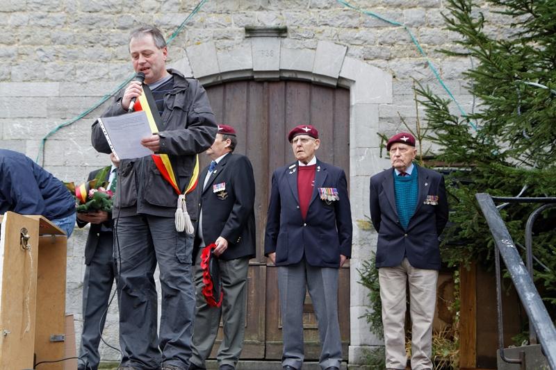 BURE...une histoire oubliée de la Bataille des Ardennes 1301060942277132810735866