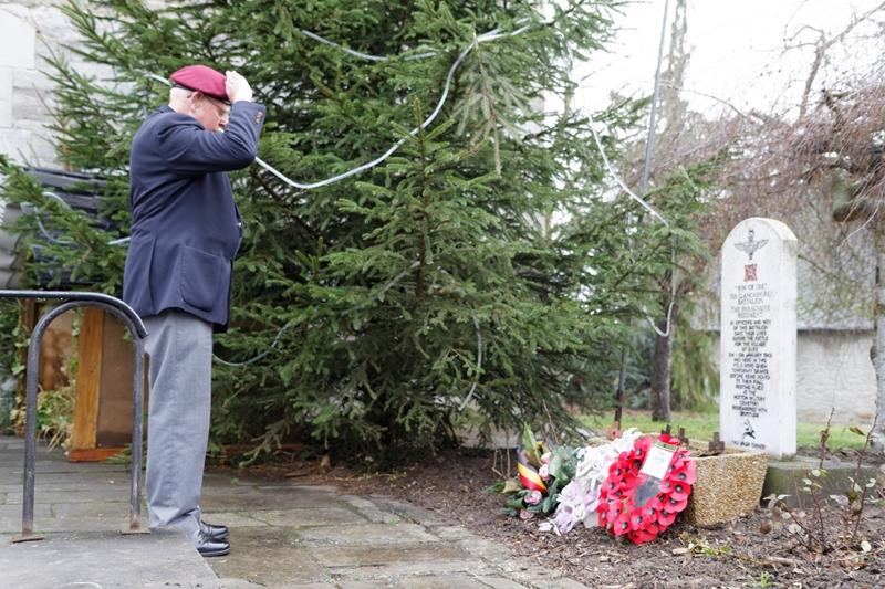 BURE...une histoire oubliée de la Bataille des Ardennes 1301060942337132810735882
