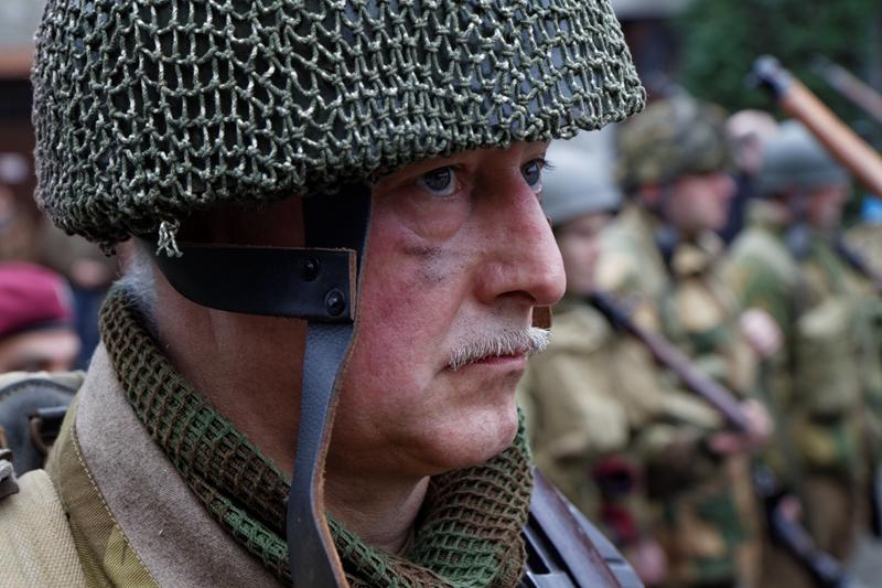 BURE...une histoire oubliée de la Bataille des Ardennes 1301060942357132810735887