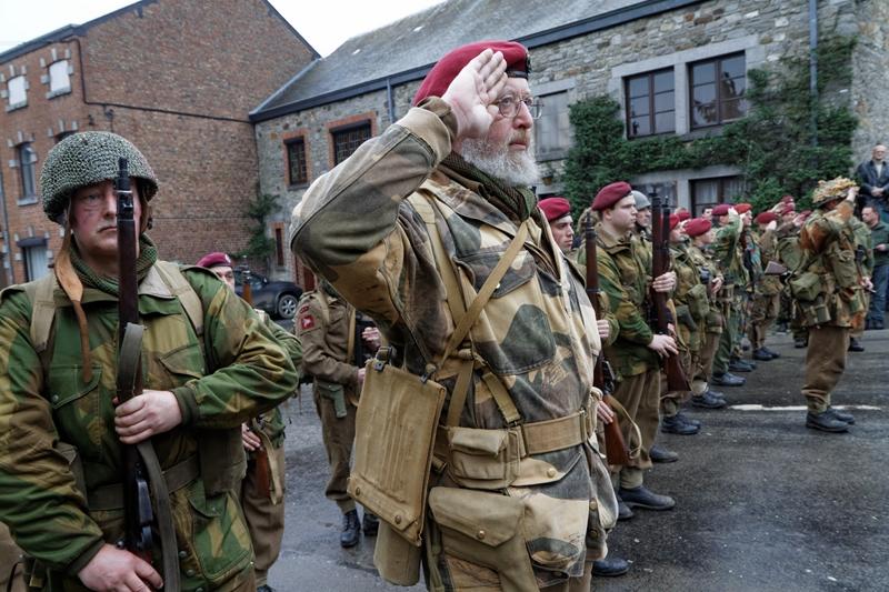 BURE...une histoire oubliée de la Bataille des Ardennes 1301060942367132810735889