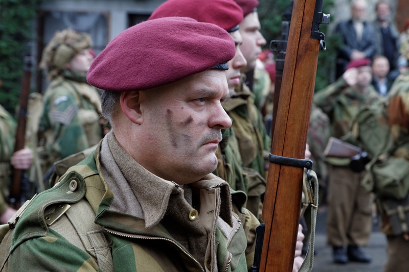 BURE...une histoire oubliée de la Bataille des Ardennes 1301060942367132810735891