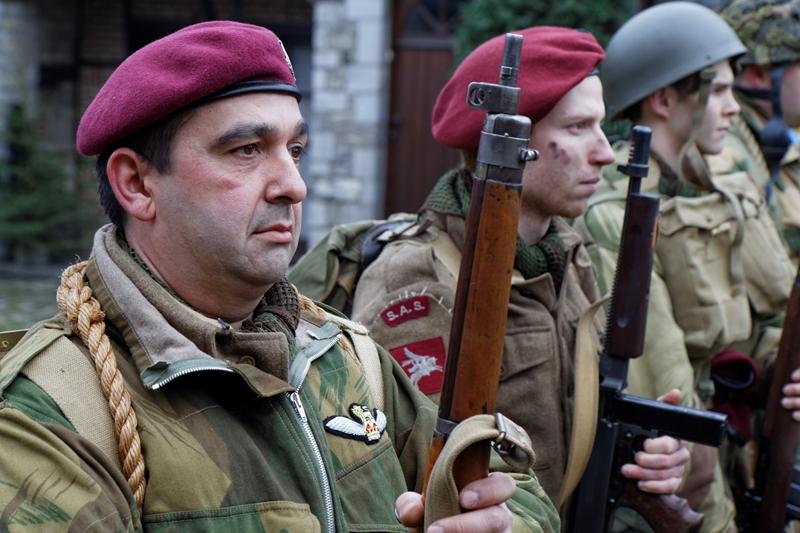 BURE...une histoire oubliée de la Bataille des Ardennes 1301060942367132810735892