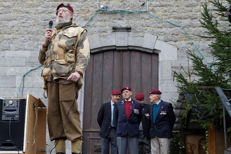 BURE...une histoire oubliée de la Bataille des Ardennes 1301060942367132810735893