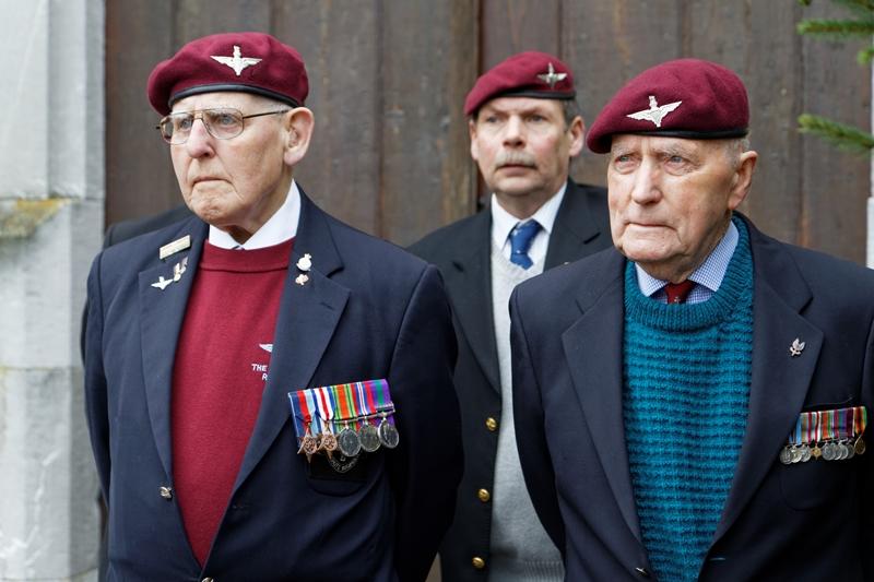 BURE...une histoire oubliée de la Bataille des Ardennes 1301060942377132810735894
