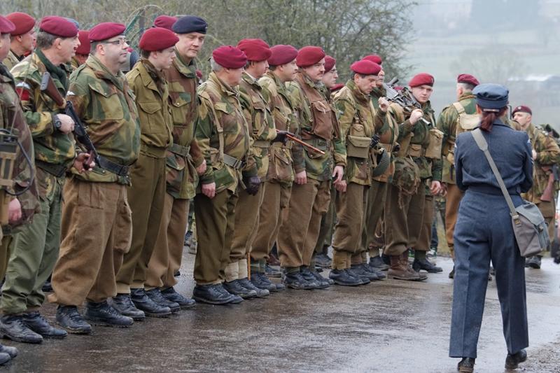 BURE...une histoire oubliée de la Bataille des Ardennes - Page 2 1301060942377132810735896