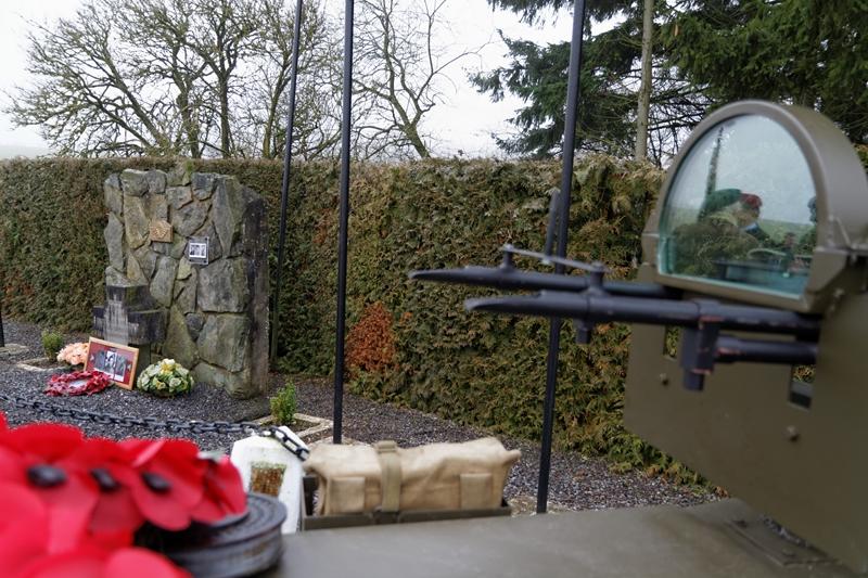 BURE...une histoire oubliée de la Bataille des Ardennes - Page 2 1301060942387132810735901
