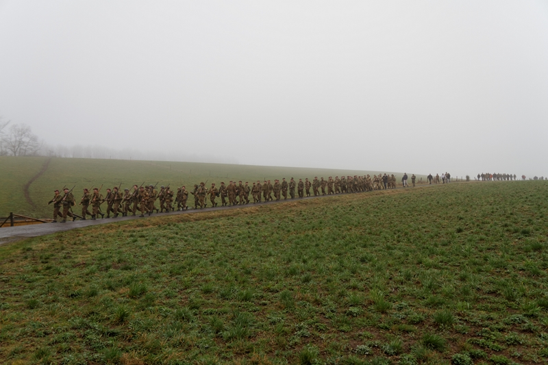BURE...une histoire oubliée de la Bataille des Ardennes - Page 2 1301060942387132810735903