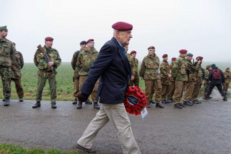 BURE...une histoire oubliée de la Bataille des Ardennes - Page 2 1301060942387132810735904