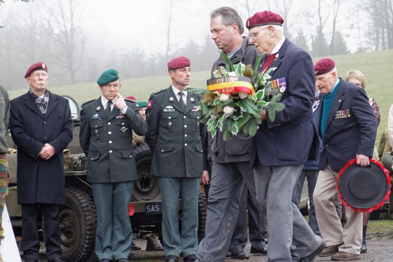 BURE...une histoire oubliée de la Bataille des Ardennes - Page 2 1301060950197132810735925