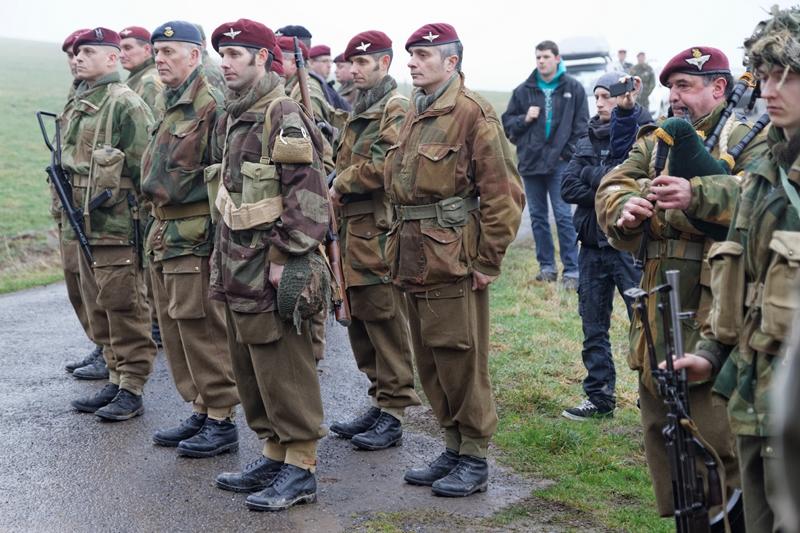 BURE...une histoire oubliée de la Bataille des Ardennes - Page 2 1301060950207132810735929