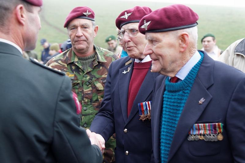 BURE...une histoire oubliée de la Bataille des Ardennes - Page 2 1301060950217132810735934