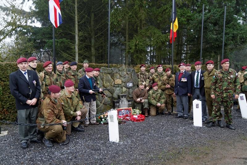 BURE...une histoire oubliée de la Bataille des Ardennes - Page 2 1301060950227132810735939