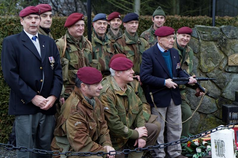 BURE...une histoire oubliée de la Bataille des Ardennes - Page 2 1301060950227132810735940