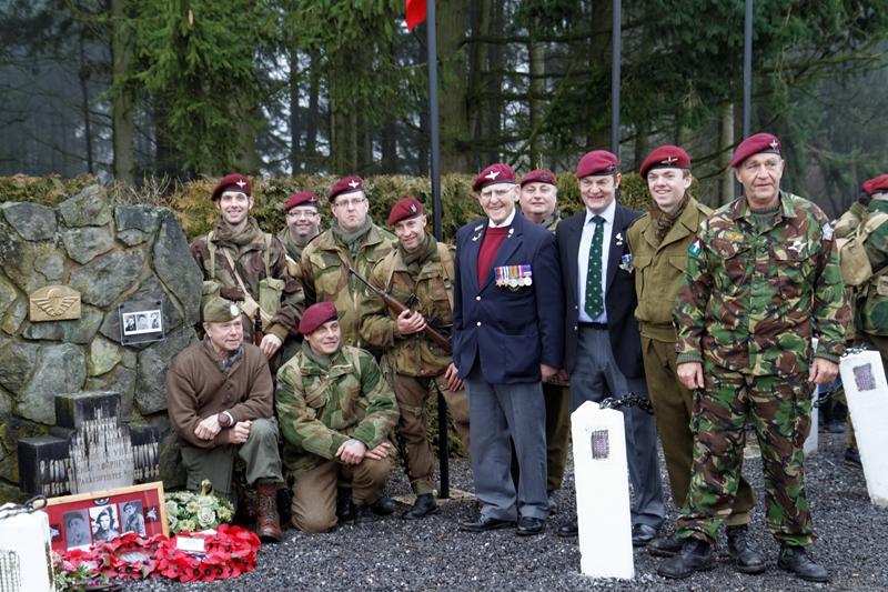 BURE...une histoire oubliée de la Bataille des Ardennes - Page 2 1301060950227132810735941
