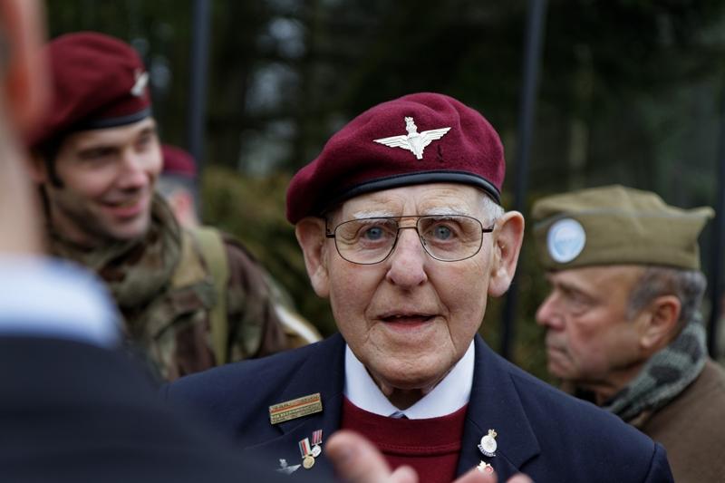BURE...une histoire oubliée de la Bataille des Ardennes - Page 2 1301060950227132810735942