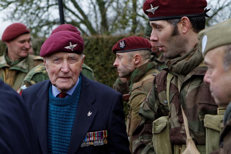 BURE...une histoire oubliée de la Bataille des Ardennes - Page 2 1301060950237132810735943