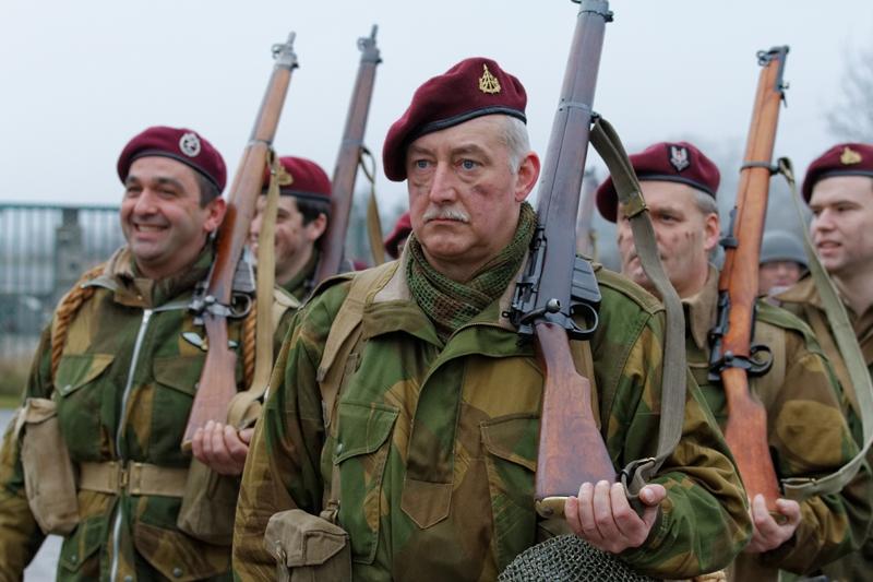 BURE...une histoire oubliée de la Bataille des Ardennes 1301060950247132810735945