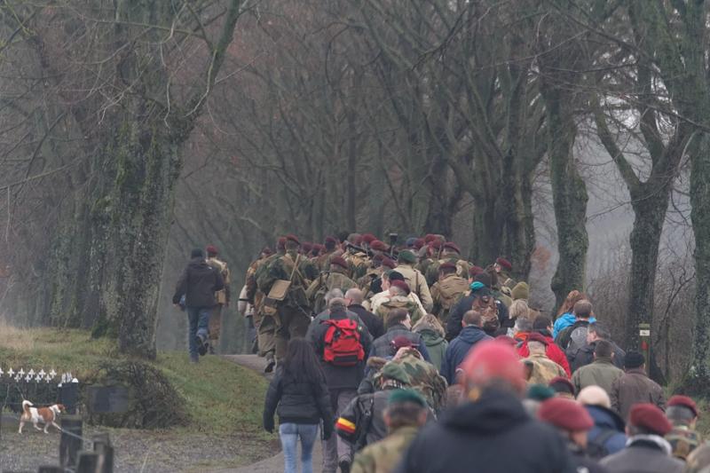 BURE...une histoire oubliée de la Bataille des Ardennes 1301060950387132810735949