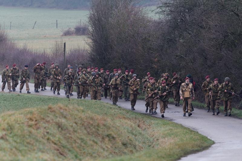 BURE...une histoire oubliée de la Bataille des Ardennes 1301060950437132810735955