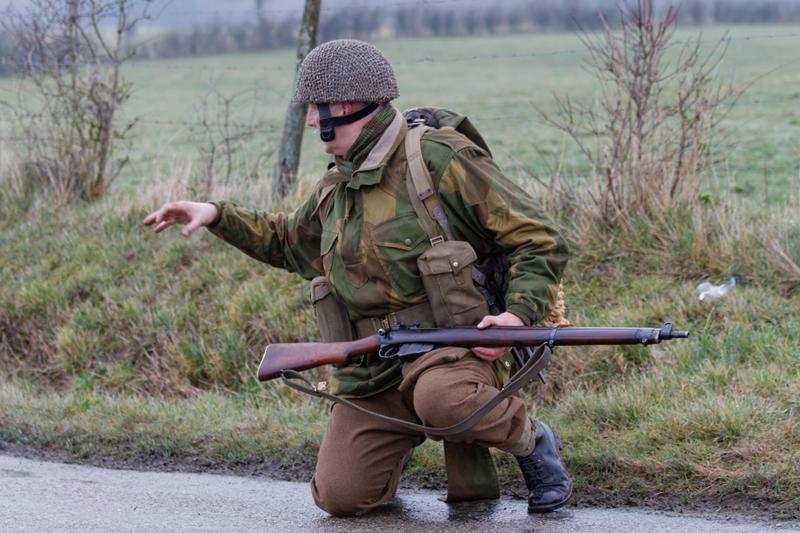 BURE...une histoire oubliée de la Bataille des Ardennes 1301060950437132810735957