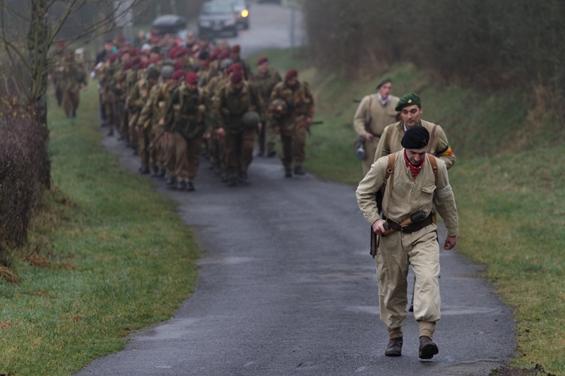 BURE...une histoire oubliée de la Bataille des Ardennes - Page 2 1301060950467132810735969