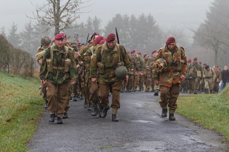 BURE...une histoire oubliée de la Bataille des Ardennes - Page 2 1301060950547132810735970