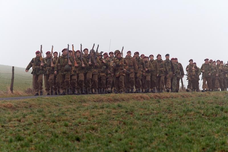 BURE...une histoire oubliée de la Bataille des Ardennes - Page 2 1301060959007132810735983