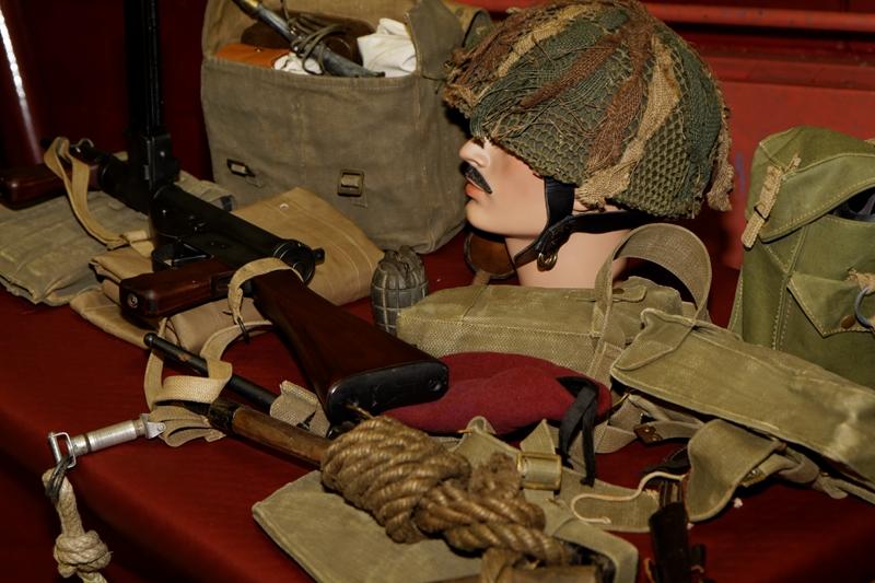 BURE...une histoire oubliée de la Bataille des Ardennes 1301060959007132810735988