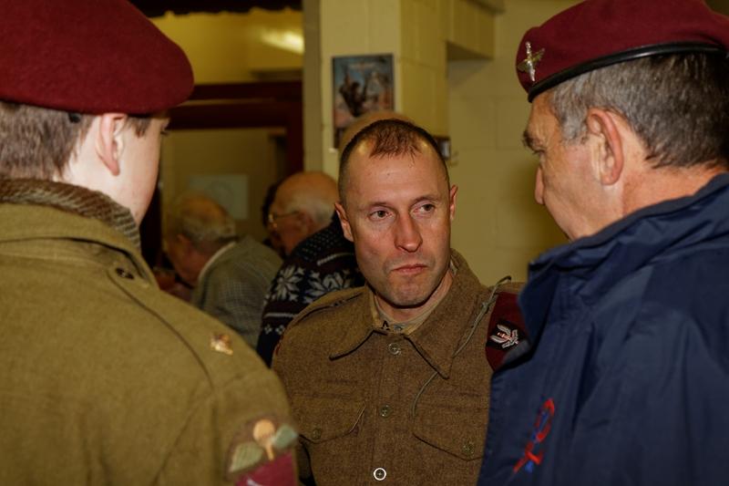 BURE...une histoire oubliée de la Bataille des Ardennes 1301060959017132810735990
