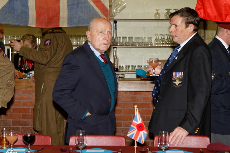 BURE...une histoire oubliée de la Bataille des Ardennes 1301060959017132810735991