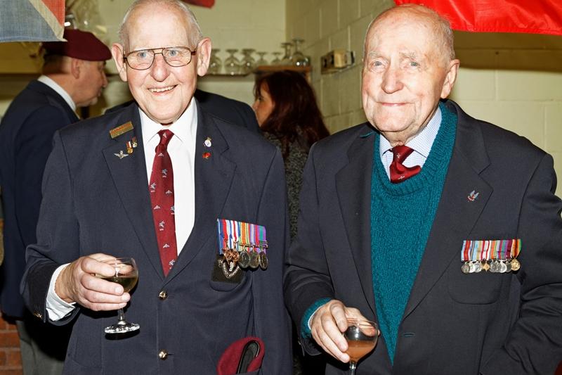 BURE...une histoire oubliée de la Bataille des Ardennes 1301060959027132810735997