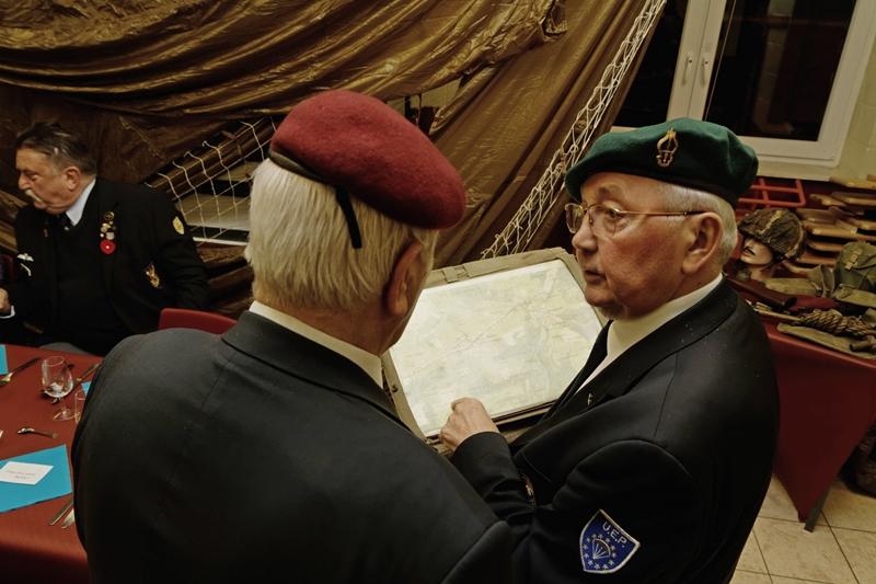 BURE...une histoire oubliée de la Bataille des Ardennes 1301060959027132810735998