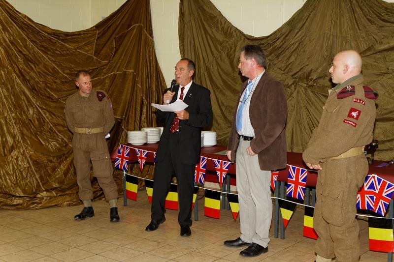BURE...une histoire oubliée de la Bataille des Ardennes 1301060959037132810736007