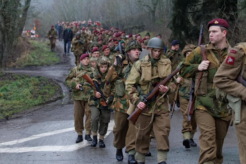 BURE...une histoire oubliée de la Bataille des Ardennes 1301060959057132810736014