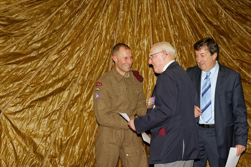 BURE...une histoire oubliée de la Bataille des Ardennes 1301060959057132810736018