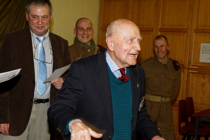 BURE...une histoire oubliée de la Bataille des Ardennes 1301060959067132810736021