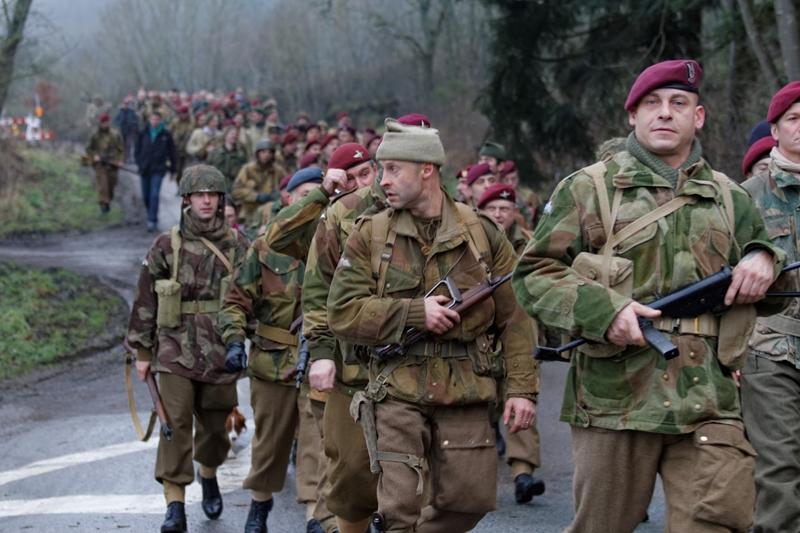 BURE...une histoire oubliée de la Bataille des Ardennes 1301060959067132810736024