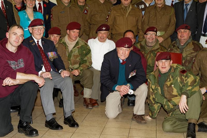 BURE...une histoire oubliée de la Bataille des Ardennes 1301060959077132810736027