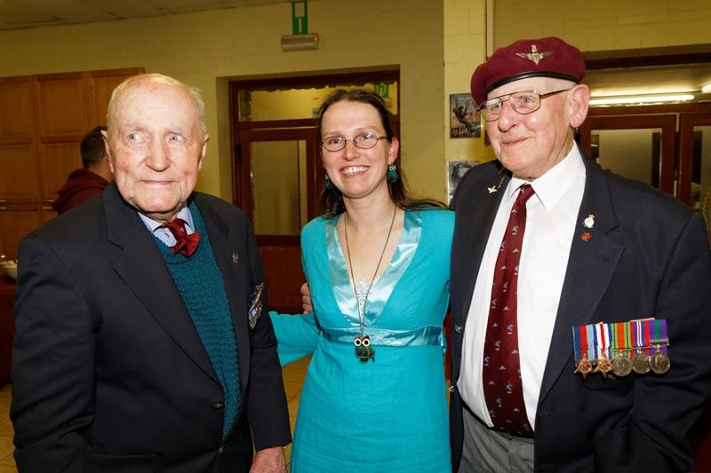 BURE...une histoire oubliée de la Bataille des Ardennes 1301060959077132810736028