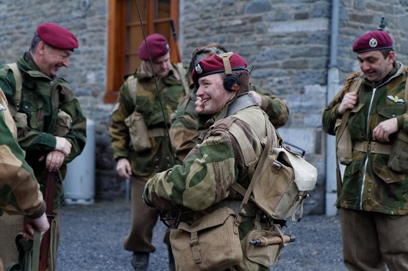 BURE...une histoire oubliée de la Bataille des Ardennes 1301060959077132810736029