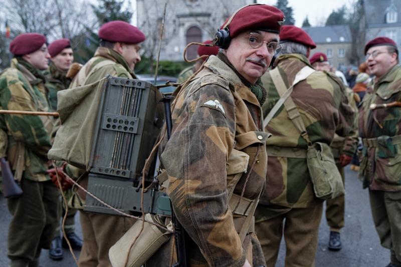 BURE...une histoire oubliée de la Bataille des Ardennes 1301060959077132810736030