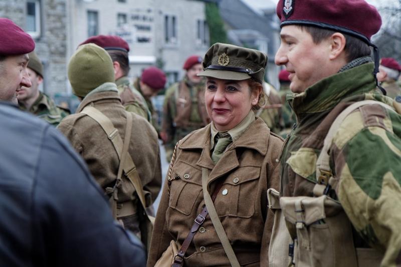 BURE...une histoire oubliée de la Bataille des Ardennes 1301060959087132810736032