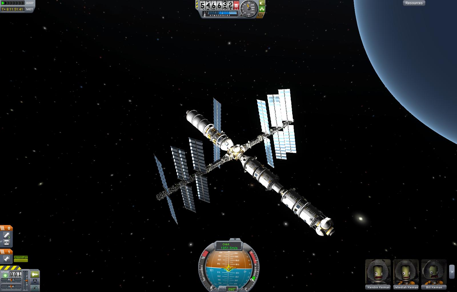 Space engine (CRPES , voyage au confins de l'univers ) - Page 3 13010709254113504910739336