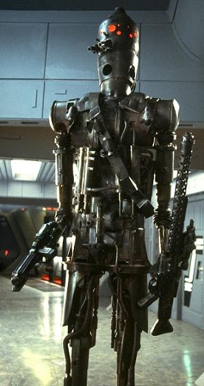 13010808260615263610740673 dans Robot-craignos