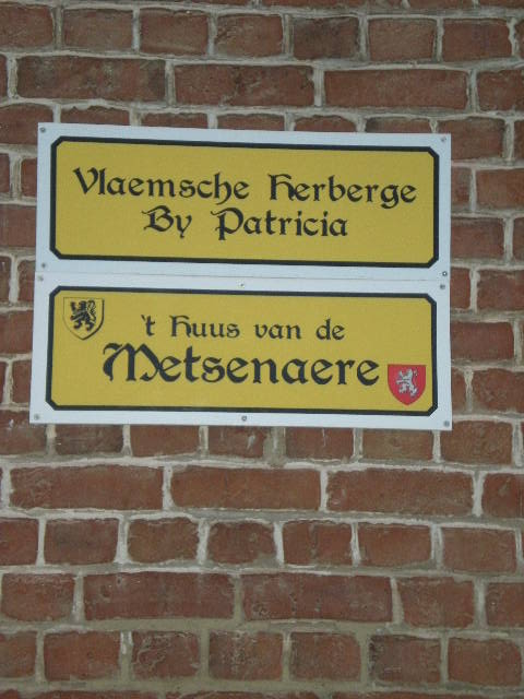 Vlaamse Euvo-borden - Pagina 5 13010809075214196110742829