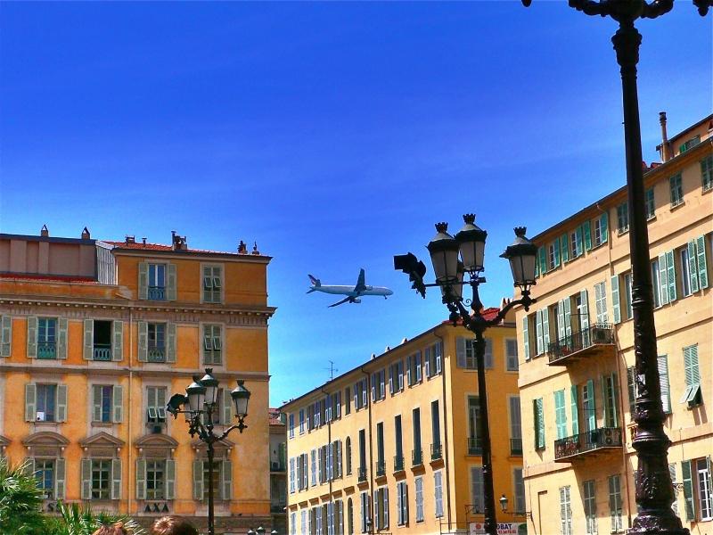 Vieux Nice 13010809384215933710740780