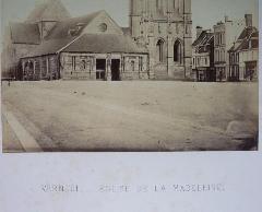 Camus 02 - Verneuil Eglise de la Madeleine (3)