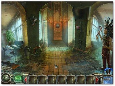 Haunted Halls La Vengeance de Blackmore Édition Collector [FR] [Multi]